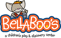Bellaboos a childrens play and discovery center